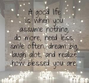 Pinterest-a-good-life