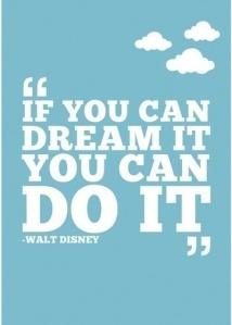 Dream-it